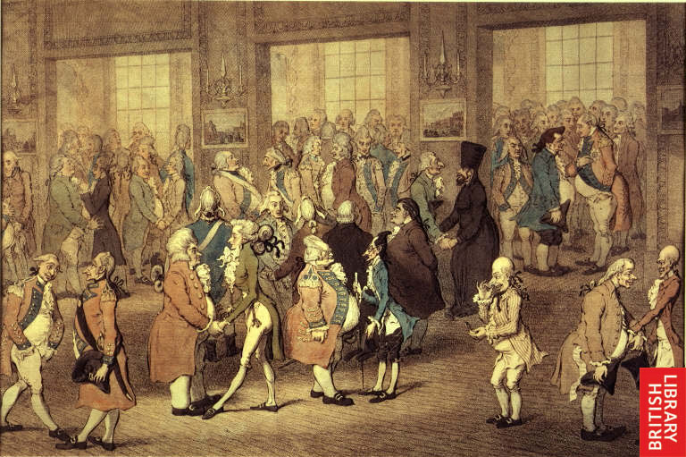 police reforms of lord cornwallis Prior to the earl's arrival, judicial and police powers in territories controlled by   however, the judicial reforms approached by lord cornwallis were based on.